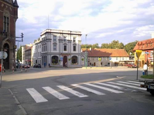 Dolnośląski